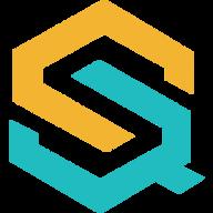 Custom Software Development Company | Mobile Application Development Services